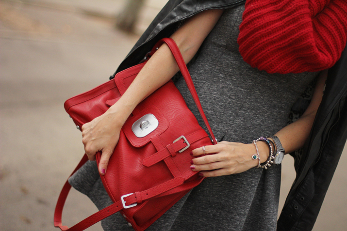 suiteblanco-dress-fashion-blogger (19)