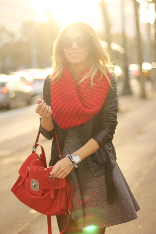 suiteblanco-dress-fashion-blogger (2)
