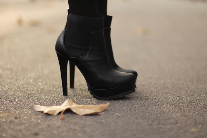 suiteblanco-dress-fashion-blogger (20)