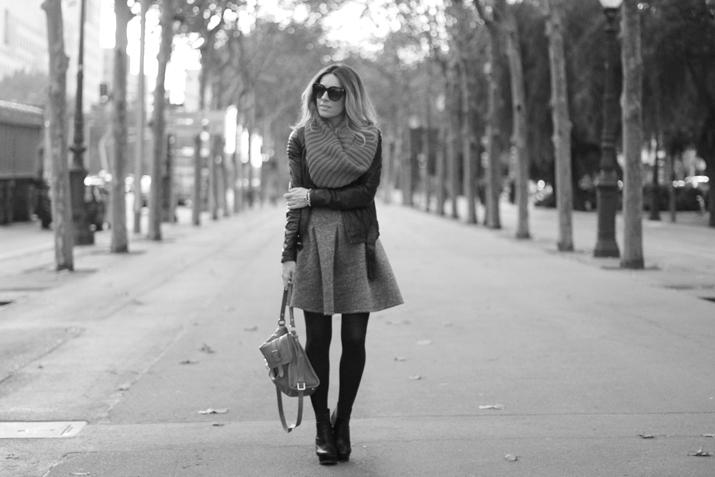 suiteblanco-dress-fashion-blogger (21)