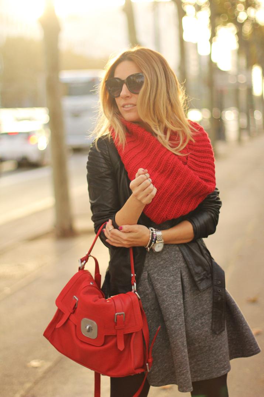 suiteblanco-dress-fashion-blogger (3)