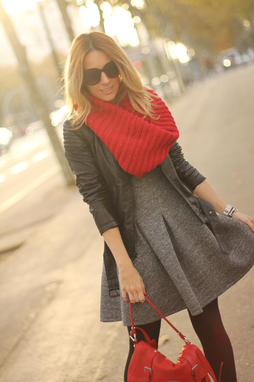 suiteblanco-dress-fashion-blogger (4)