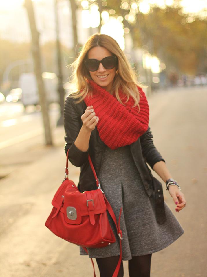 suiteblanco-dress-fashion-blogger (5)