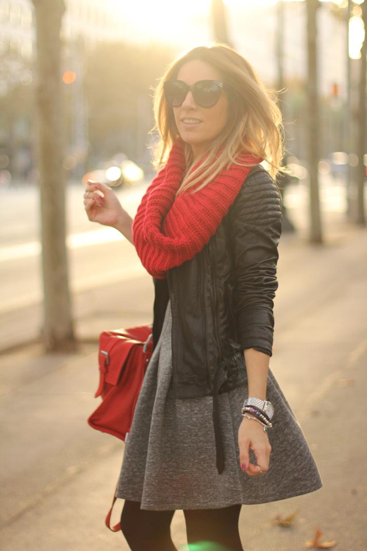 suiteblanco-dress-fashion-blogger (6)