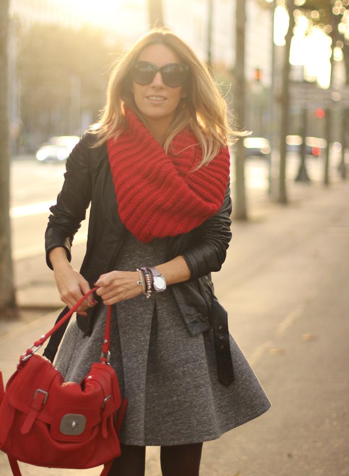 suiteblanco-dress-fashion-blogger (7)