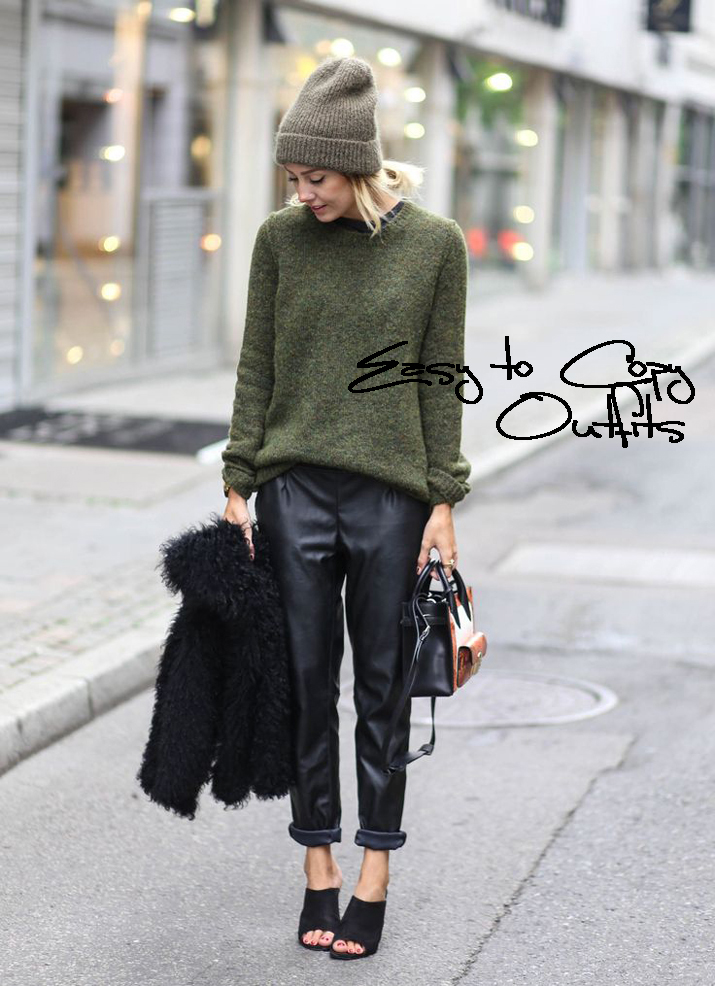 winter_outfits-fashion_blog
