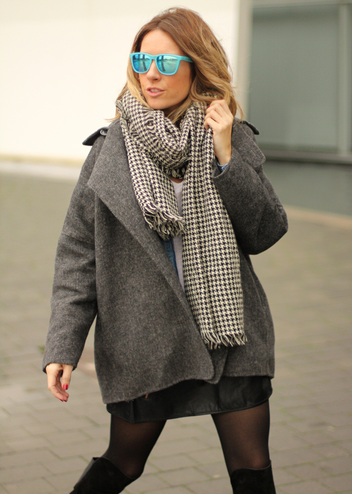 Barcelona-Fashion-Blogger (1)