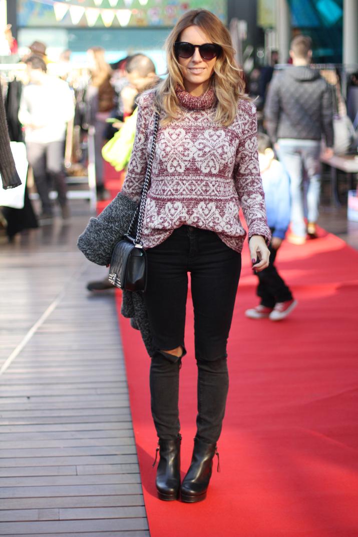 Barcelona-Fashion-Blogger (3)