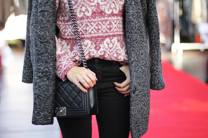 Barcelona-Fashion-Blogger (4)