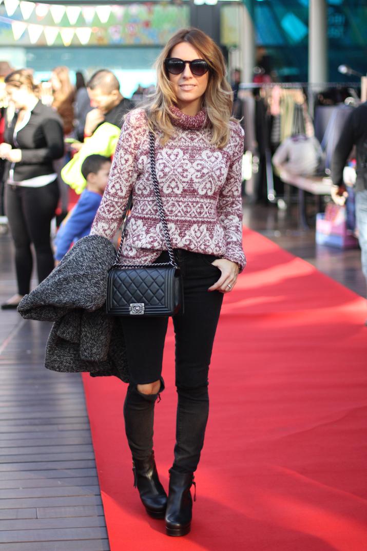 Barcelona-fashion-blogger (2)