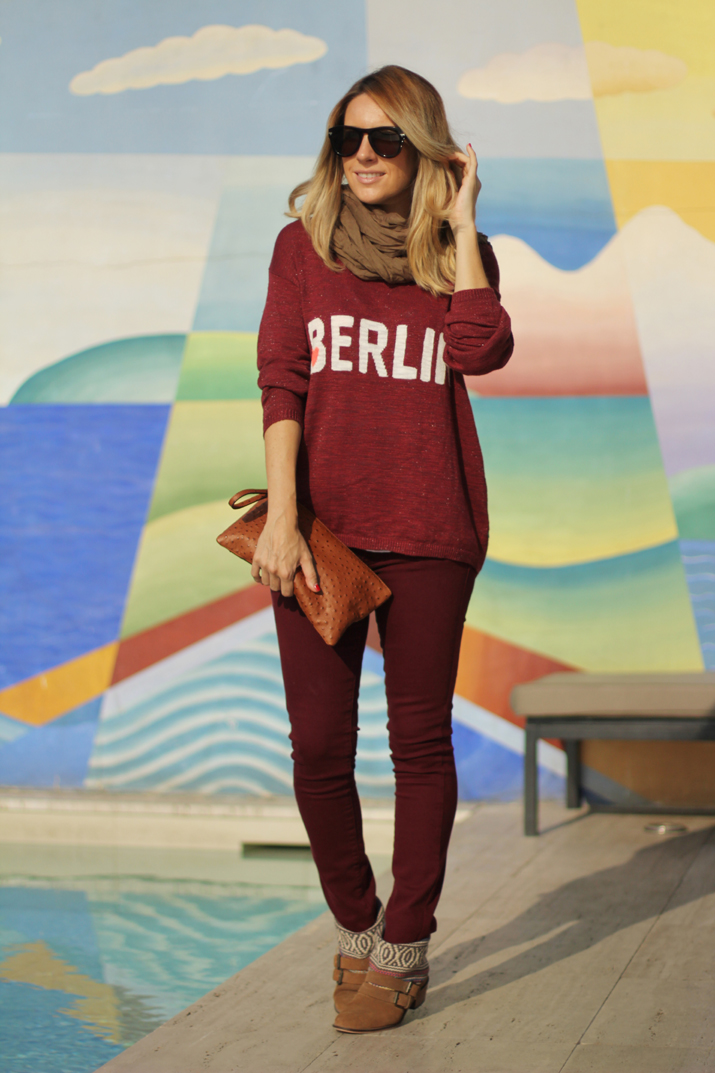 Burgundy-outfit (3)