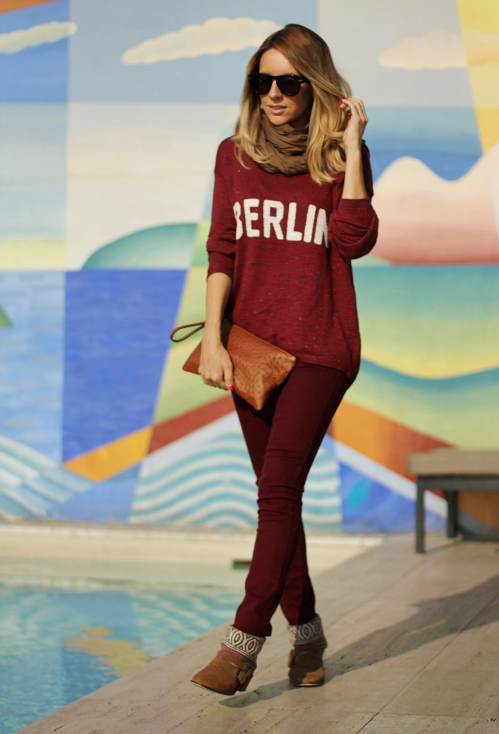 Burgundy-outfit (4)2