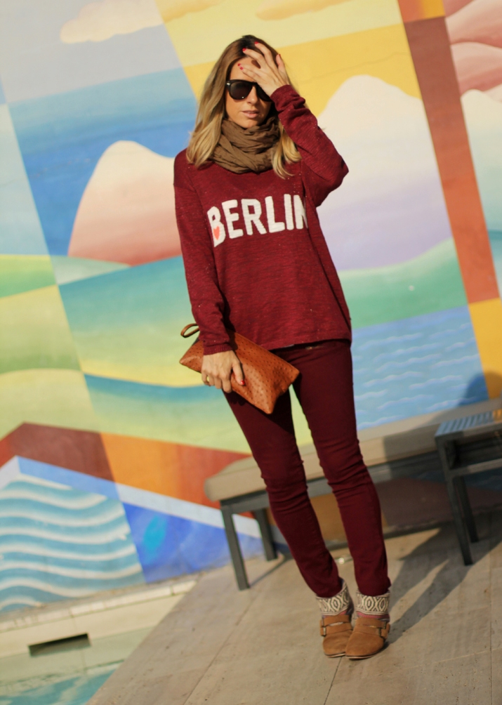 Burgundy-outfit (5)1