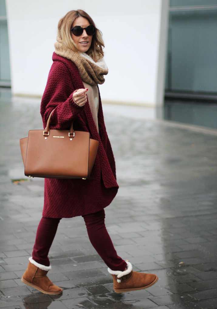 Burgundy-winter-outfit-blogger (12)