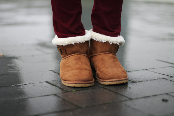 Burgundy-winter-outfit-blogger (15)