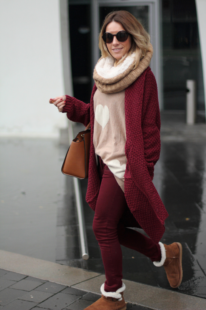 Burgundy-winter-outfit-blogger (6)