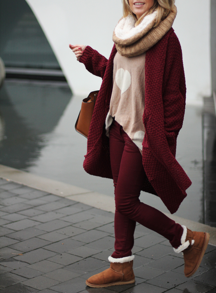Burgundy-winter-outfit-blogger (7)