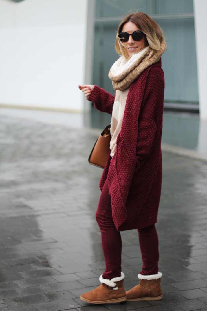 Burgundy-winter-outfit-blogger (9)