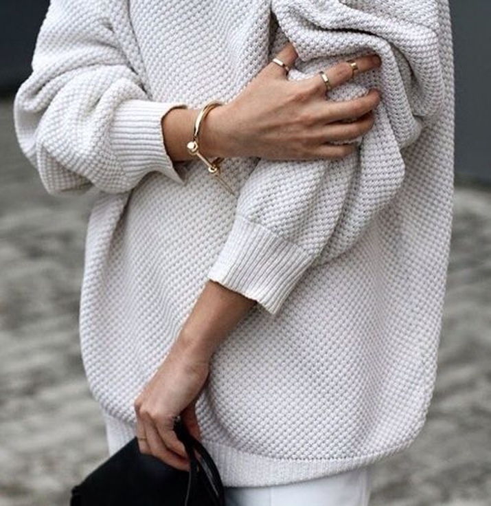 COZY-SWEATER (4)