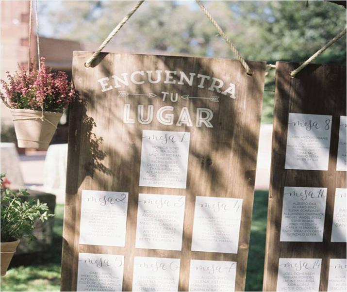 Carteles-madera-decoracion-bodas-woowlow (5)
