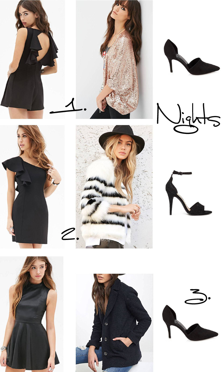 Christmas-looks-online-shop-FOREVER-21-low-cost