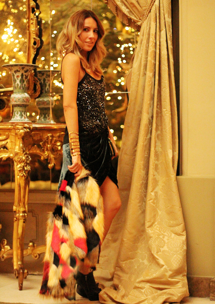 Christmas-outfit-blogger (10)3