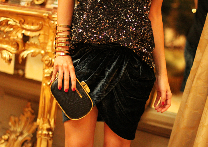 Christmas-outfit-blogger (11)