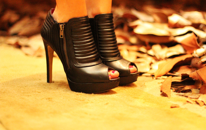 Christmas-outfit-blogger (14)