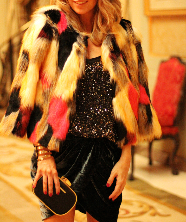 Christmas-outfit-blogger (2)
