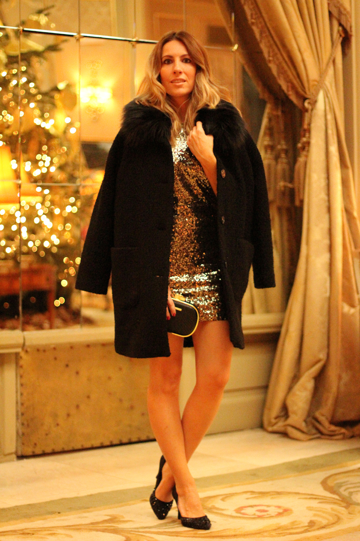Christmas-outfit-paillettes-dress (2)