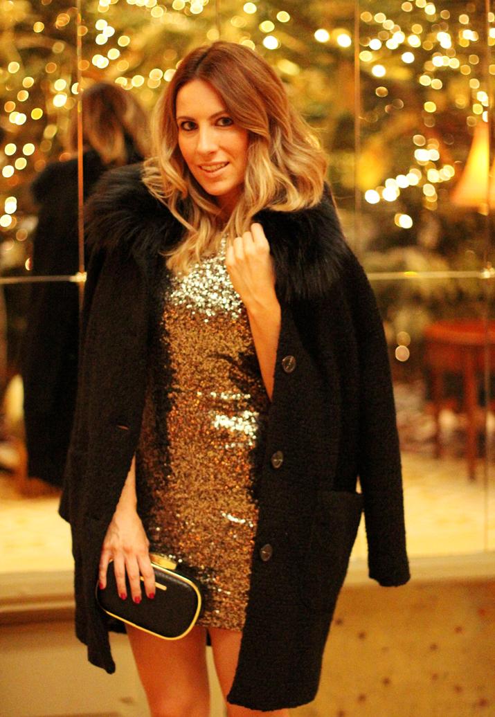 Christmas-outfit-paillettes-dress (4)