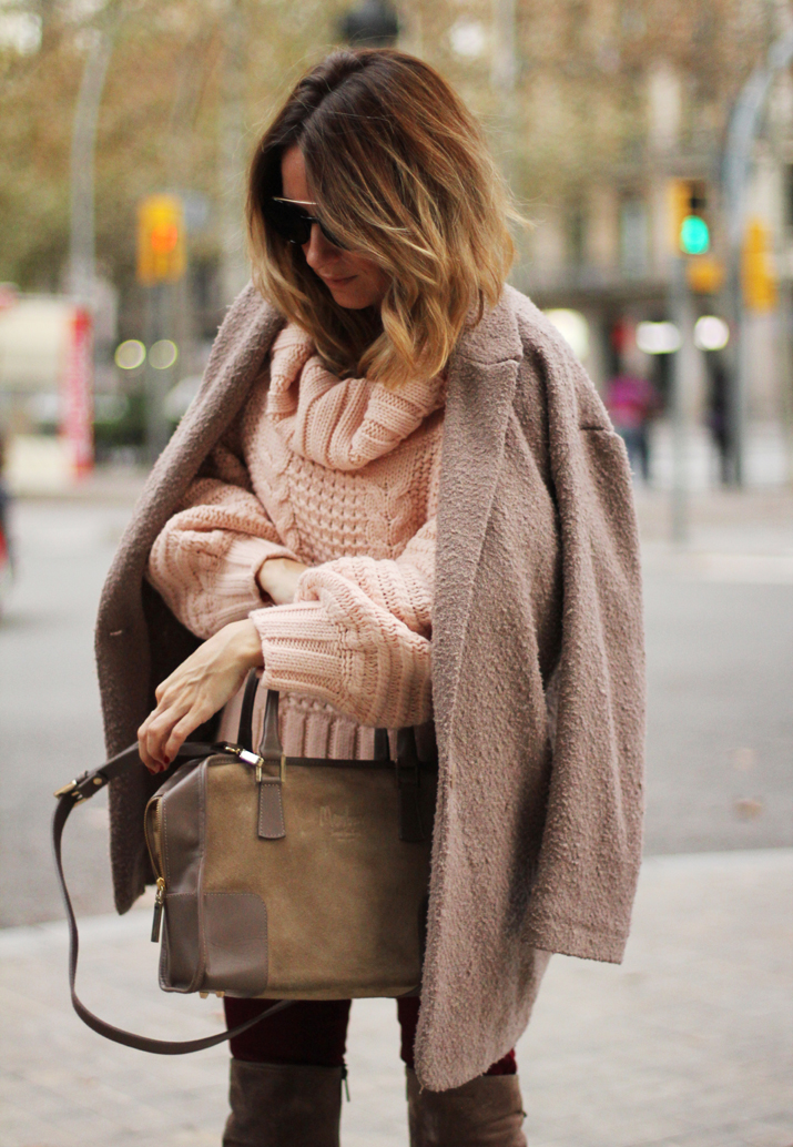 Cozy-cropped-sweater (2)
