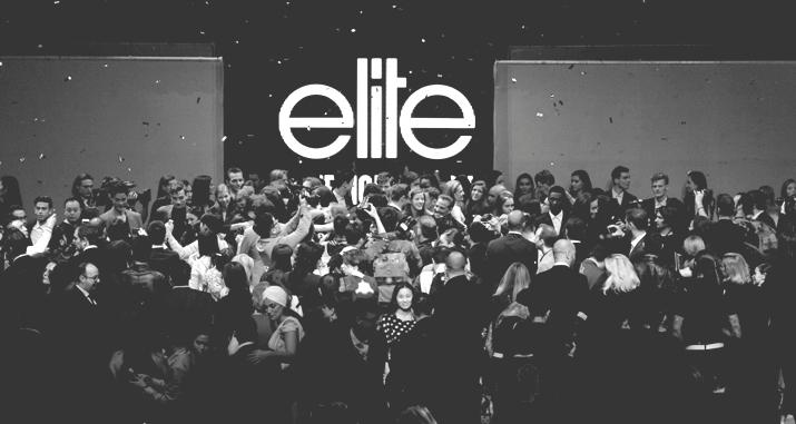 Elite-model-look-world-final (3)