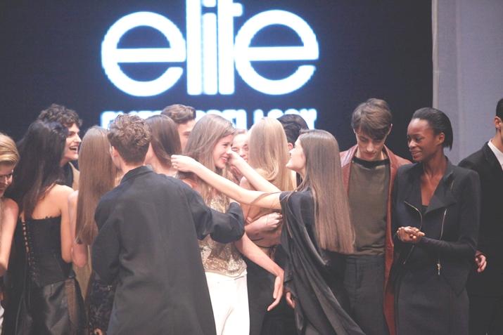 Elite-model-look-world-final (9)