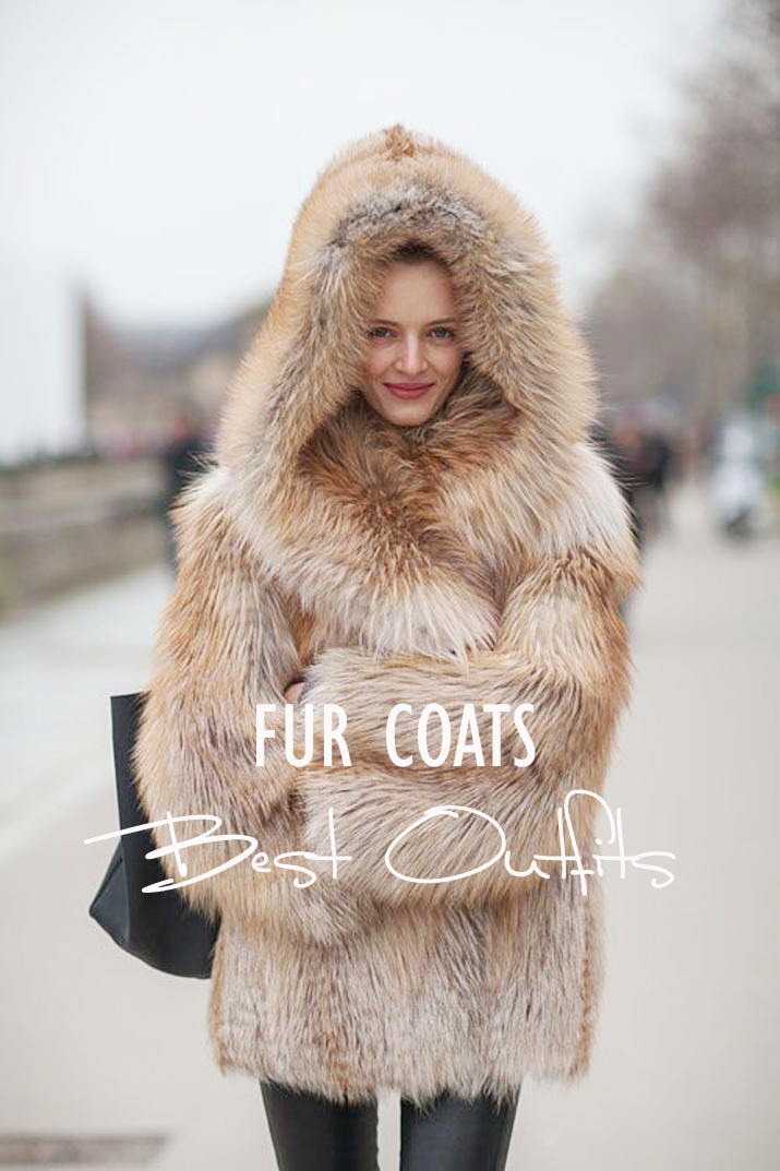 FUR-COAT-LOOKS (1) copia