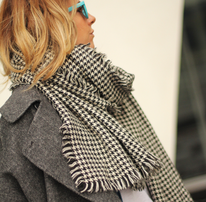 Fashion-blogger-barcelona (2)