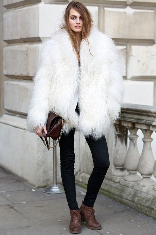 Fur-coat-outfits (1)