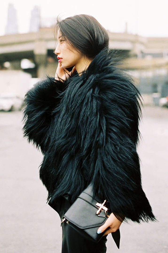 Fur-coat-outfits (2)
