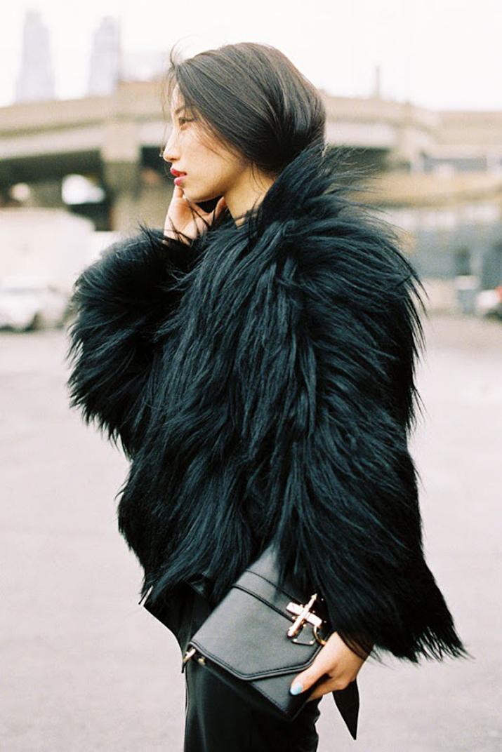 Fur-coat-outfits (2)