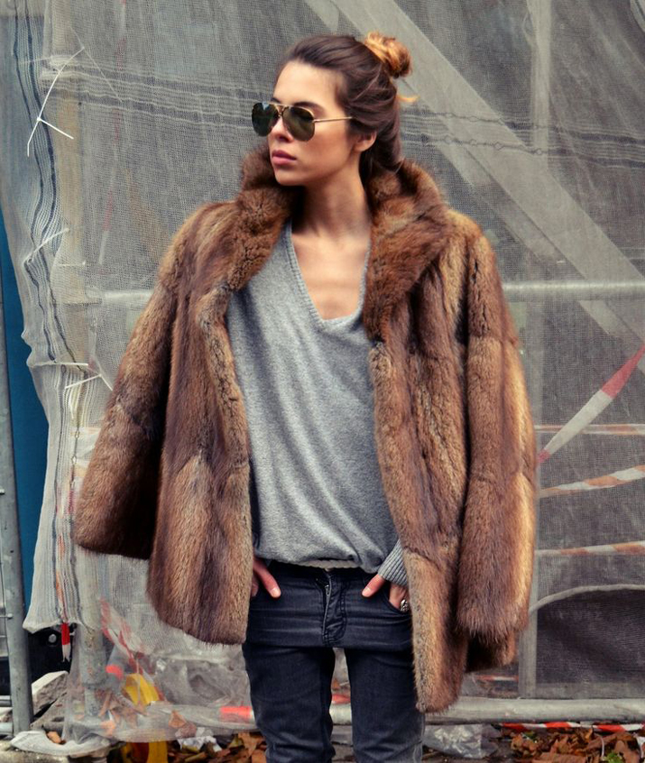Fur-coat-outfits (7)