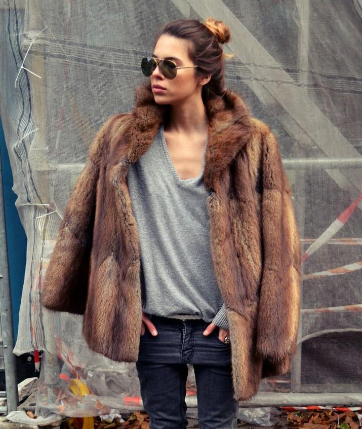 Fur-coat-outfits (7)
