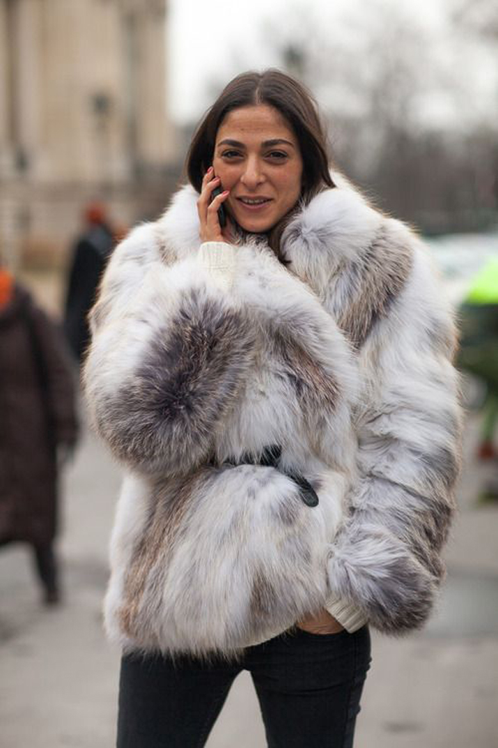 Fur-coat-outfits (9)