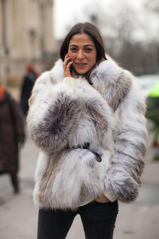 Fur-coat-outfits (9)
