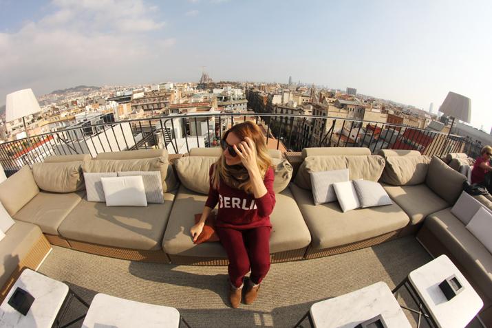 Hotel-Majestic-Barcelona (2)