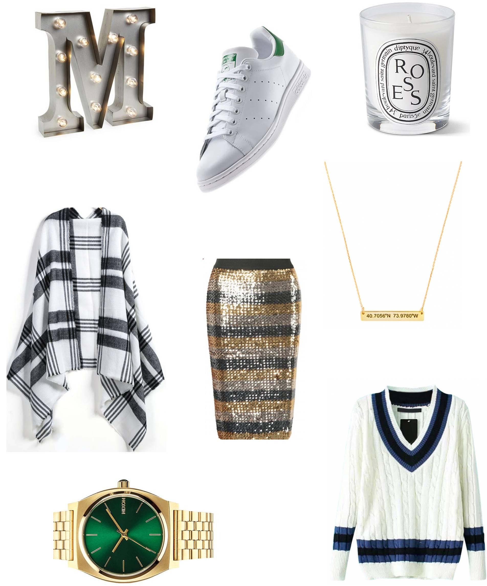 Blog de moda de barcelona - Ideas para reyes ...