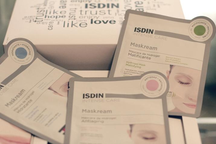 Isdin-Maskream (4)1
