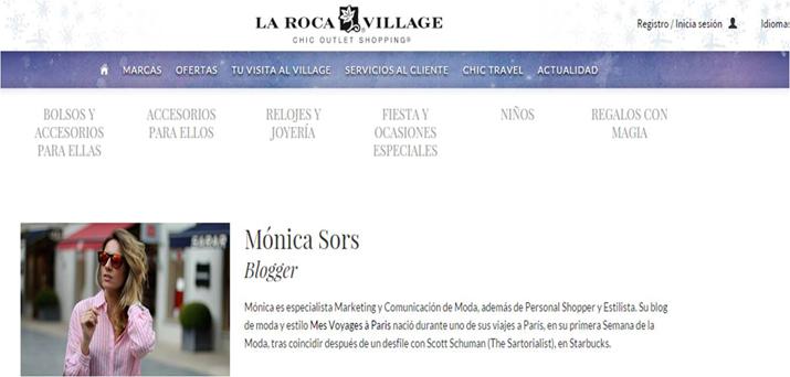 LA-ROCA-VILLAGE-MONICA-SORS