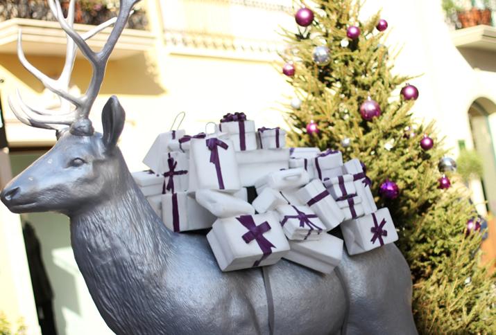 La-Roca-Village-Navidad (22)