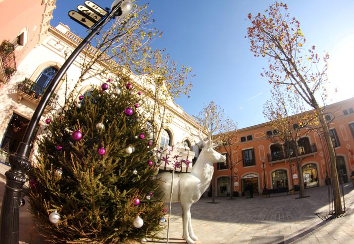 La-Roca-Village-Navidad (23)