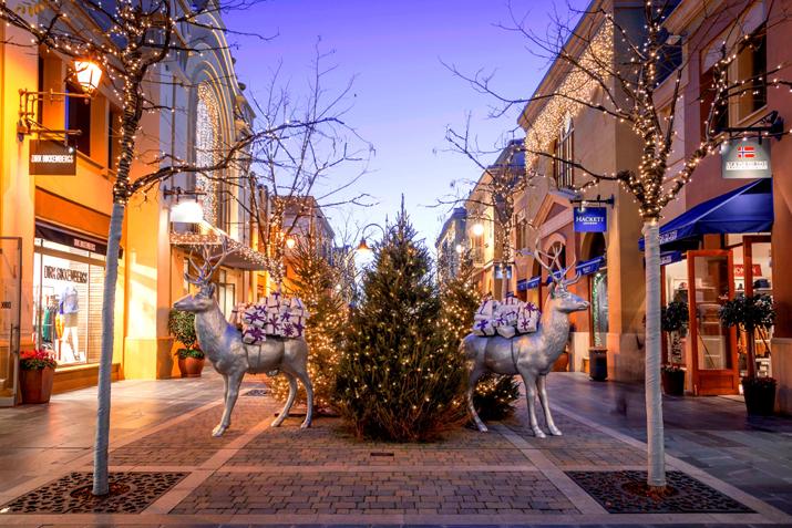 Las-Rozas-Village-Navidad (13)